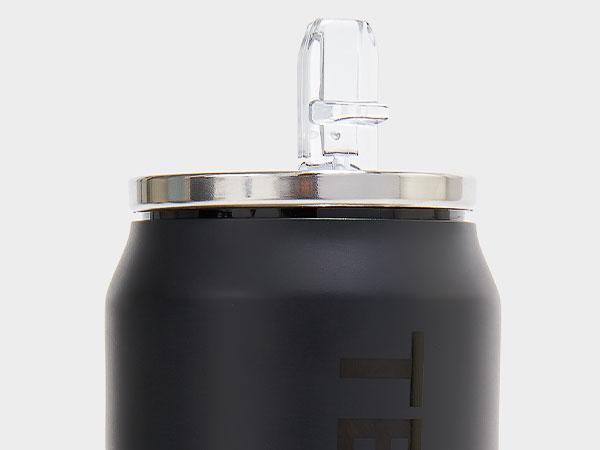Isoliertrinkflasche