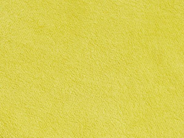 Technogym Handtuch Yellow